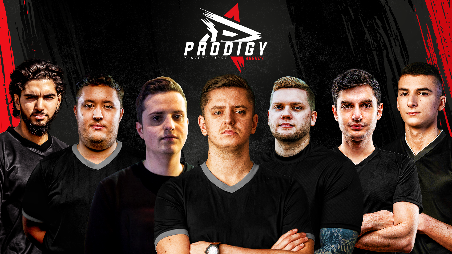 PRODIGY-AGENCY-Players_First.png