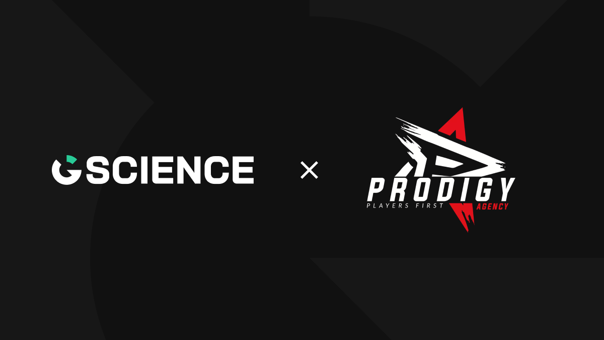 prodigy agency announcement (1).png